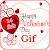 Valentine Day Gif 2019 file APK for Gaming PC/PS3/PS4 Smart TV