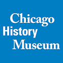 Chicago History Museum icon