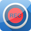 On Screen Recorder APK