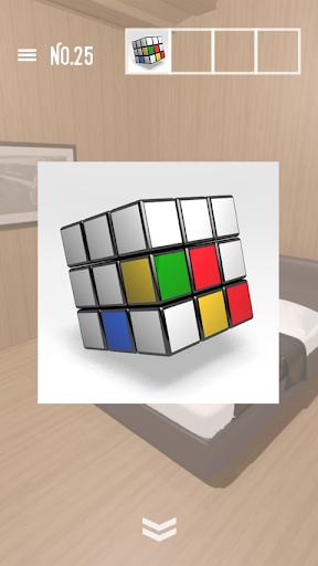u8131u51fau30b2u30fcu30e0u3000CountryRoom 1.0.4 Windows u7528 7