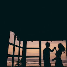 Wedding photographer Alison Coretti (coretti). Photo of 05.12.2018