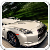 Racing Cars - Drift Racing Car