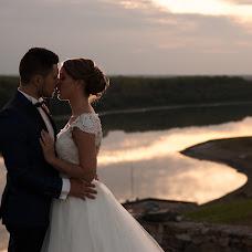 Wedding photographer Gabriel Rugina (gabrielrugina). Photo of 21.11.2016