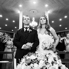 Wedding photographer Eduardo Pasqualini (eduardopasquali). Photo of 05.06.2017