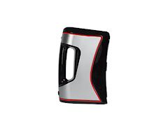 Thunk3D Archer S Handheld Scanner