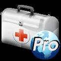 Аптечка Online Pro icon