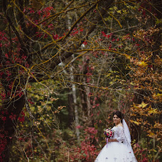 Wedding photographer Pavel Baydakov (PashaPRG). Photo of 21.01.2018