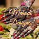 Mehndi Designs 2019 Download for PC Windows 10/8/7