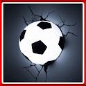 Trik PES 2013-2016 (NEW) icon