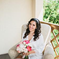 Wedding photographer Katya Bosova (BosoviPhoto). Photo of 12.10.2017