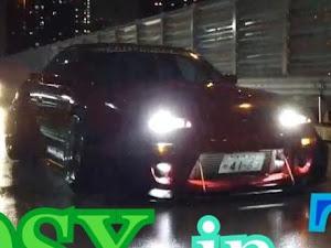 7シリーズ  Active hybrid 7L   M Sports  F04 2012後期のカスタム事例画像 ちゃんかず  «Reizend» さんの2020年07月16日21:45の投稿