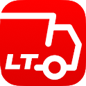 ME Logistic Tracker icon