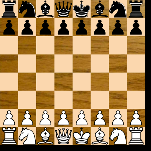 Chess for Android (game)