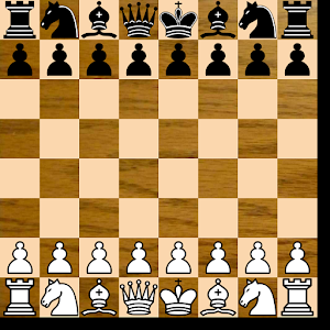 Chess for Android  |  Juegos de Ajedrez