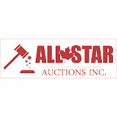Allstar Auctions Live