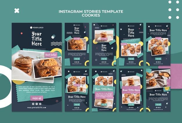 E:\статьи\cookie-shop-instagram-stories-template_23-2148636262.jpg