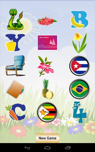 English for Kids  screenshots 20
