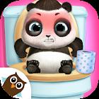 Panda Lu Baby Bear Care 2 - ベビーシッター&デイケア icon