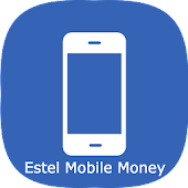 Estel Mobile Money