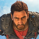 Just Cause 3 Game Wallpapers New Tab