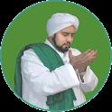 Habib Syech Sholawat Vol 2 icon