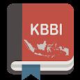 KBBI icon