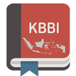 Download Bit Web Server (PHP,MySQL,PMA) Latest version apk