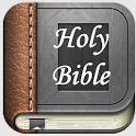 Bibiliya Yera - Kinyarwanda Bible icon