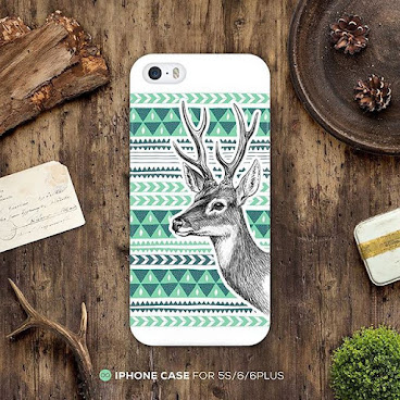 "-Home made design -IPhone case for:""5-6s -us 10 /pcs  #iphonecase #phonecas #iphone"
