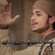 Farhan Ali Qadri Naat