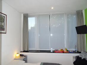 Photo: Zimmer von Matthias