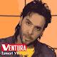 Download İsmail YK Şarkıları - Tansiyon For PC Windows and Mac