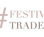 Festive Trade : Meraki