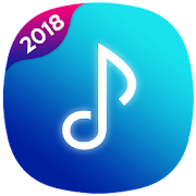 Music Player S9 – Mp3 Player for S9 Galaxy