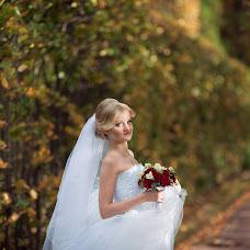 Wedding photographer Ekaterina Orlova (Flauto). Photo of 05.10.2015