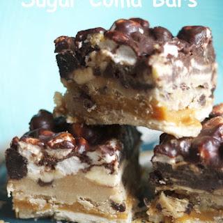 Sugar Coma Bars