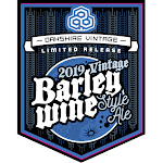 Oakshire 2019 Vintage Barleywine