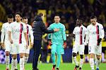 """Heel Waasland-Beveren kijkt reikhalzend uit naar oefenwedstrijd tegen PSG: """"PSG zal met beste ploeg aantreden"""""""