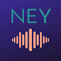 NEY Akort Programı icon