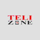Teli Zone - No1
