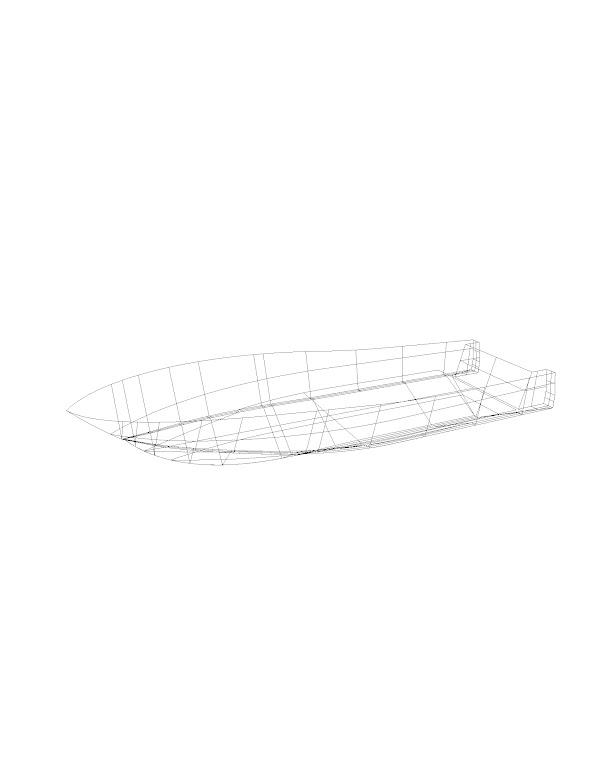 New boat project CCSF25.5 - build thread BHwwLpKuRXIGsq---G8oSBGysxpOMOIc2seadi42PXA=w600-h776-no