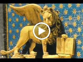 Video: Antonio Vivaldi   Francesco Corselli  Sinfonia from the opera 'Il Farnace' (RV 711) -