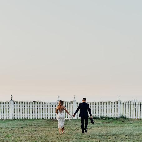 Fotograful de nuntă Pop Adrian (popadrian). Fotografie la: 15.02.2018