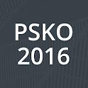 Pulse Secure PSKO EMAP