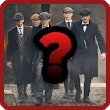 Guess Peaky Blinders Casts and Stars' Name - 2021 icon
