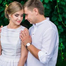 Wedding photographer Sergey Gorbunov (Gorbunov). Photo of 22.09.2016