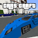 Cars Craft Mod for Minecraft Download on Windows