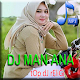 Download Dj mAN aNa LauLakuM OffLine For PC Windows and Mac