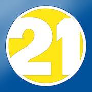UFCW 21 App