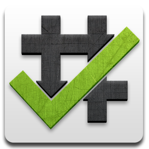 Root Checker Pro APK Cracked Download